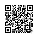 GPS QR Code